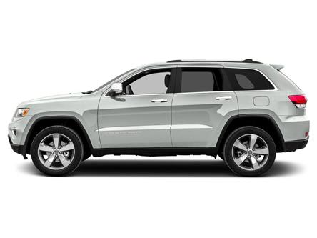 2014 Jeep Grand Cherokee Limited (Stk: 188022U) in PORT PERRY - Image 2 of 10