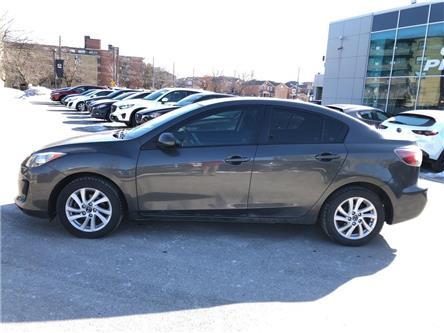 2013 Mazda Mazda3 GS-SKY (Stk: 20092A) in Toronto - Image 2 of 22