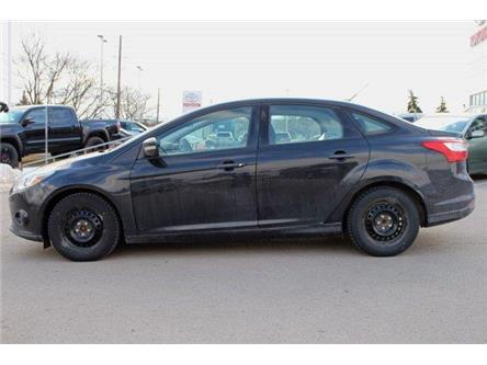 2013 Ford Focus SE (Stk: 20609A) in Oakville - Image 2 of 8
