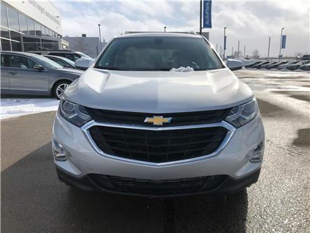 2018 Chevrolet Equinox 1LT (Stk: 18-77388JB) in Barrie - Image 2 of 27