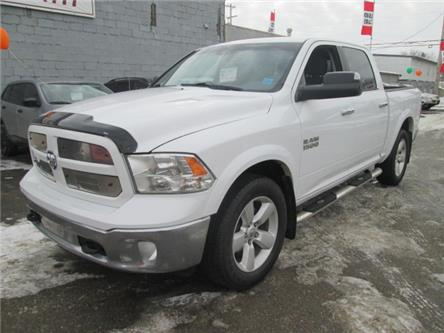 2014 RAM 1500 SLT (Stk: bp750c) in Saskatoon - Image 2 of 19