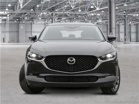 2020 Mazda CX-30 GS (Stk: 20179) in Toronto - Image 2 of 23