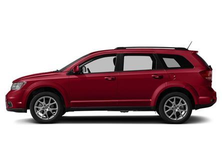 2016 Dodge Journey SXT/Limited (Stk: 12989B) in Saskatoon - Image 2 of 9