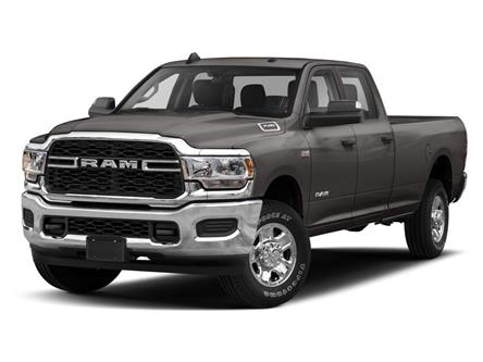 2020 RAM 3500 Limited (Stk: L117962) in Surrey - Image 1 of 9
