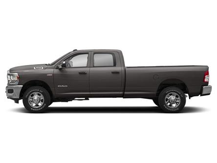 2020 RAM 3500 Limited (Stk: L117962) in Surrey - Image 2 of 9