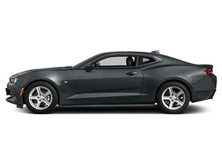 2017 Chevrolet Camaro 1LT (Stk: 705401) in Sarnia - Image 2 of 9