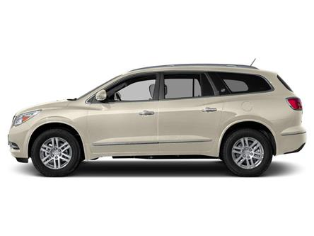 2015 Buick Enclave Leather (Stk: 705391) in Sarnia - Image 2 of 10