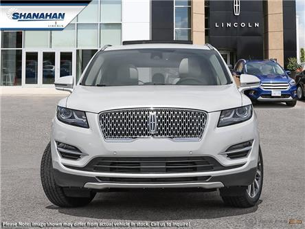 2019 Lincoln MKC Reserve (Stk: 21803) in Newmarket - Image 2 of 22