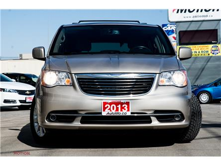 2013 Chrysler Town & Country Touring (Stk: 20166) in Chatham - Image 2 of 26