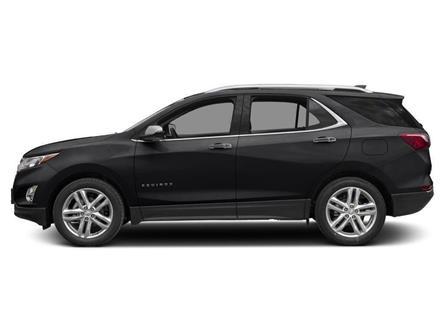 2020 Chevrolet Equinox Premier (Stk: 222548) in Markham - Image 2 of 9