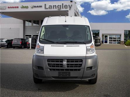 2018 RAM ProMaster 1500 Base (Stk: LC0173A) in Surrey - Image 2 of 20