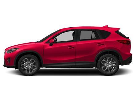 2016 Mazda CX-5 GT (Stk: V1171) in Prince Albert - Image 2 of 9