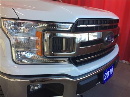 2019 Ford F-150 XLT (Stk: BB0765) in Listowel - Image 2 of 17