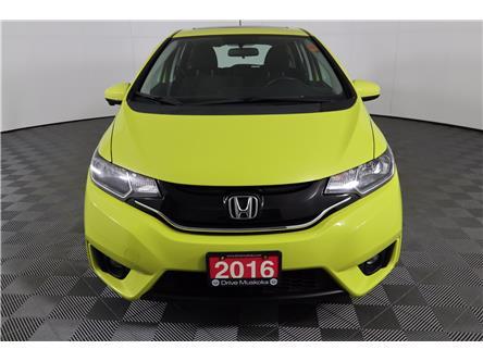 2016 Honda Fit EX (Stk: 220187A) in Huntsville - Image 2 of 33