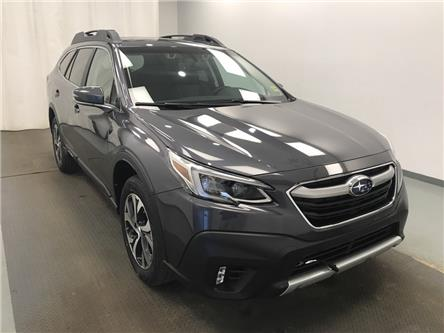 2020 Subaru Outback Limited (Stk: 214303) in Lethbridge - Image 1 of 30