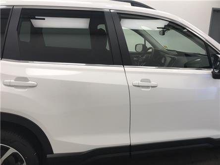 2020 Subaru Forester Limited (Stk: 214282) in Lethbridge - Image 2 of 30