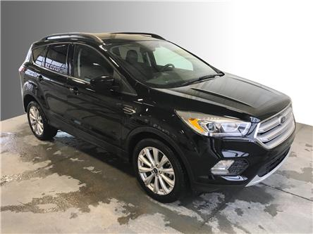 2019 Ford Escape SEL (Stk: BB0492) in Stratford - Image 1 of 16