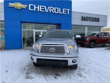 2013 Toyota Tundra Platinum 5.7L V8 (Stk: 213590) in Fort MacLeod - Image 2 of 17
