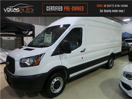 2019 Ford Transit-250 Base (Stk: KB52811) in Vaughan - Image 1 of 23