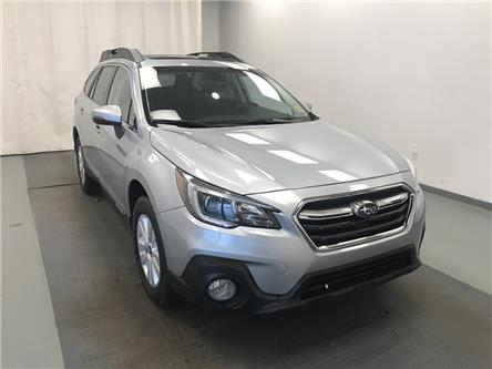 2019 Subaru Outback 2.5i Touring (Stk: 199139) in Lethbridge - Image 1 of 29
