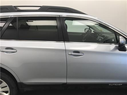 2019 Subaru Outback 2.5i Touring (Stk: 199139) in Lethbridge - Image 2 of 29