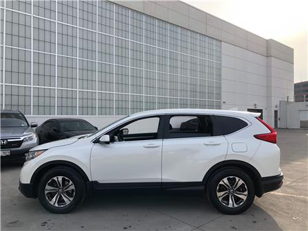 2018 Honda CR-V LX (Stk: T20023A) in Toronto - Image 2 of 27