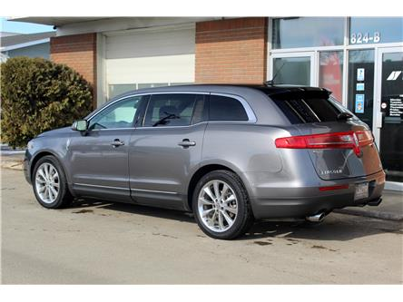 2010 Lincoln MKT EcoBoost (Stk: J50003) in Saskatoon - Image 2 of 28