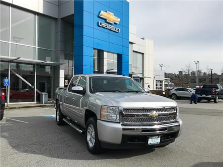 2011 Chevrolet Silverado 1500 LT (Stk: 9L91501) in North Vancouver - Image 2 of 26