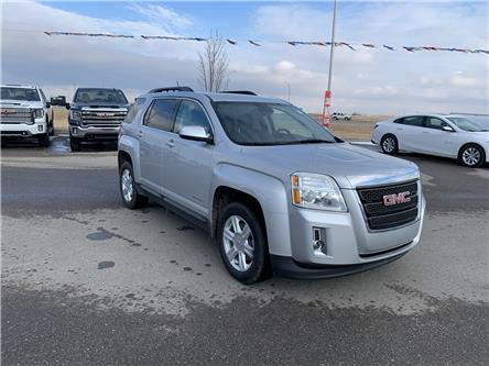 2015 GMC Terrain SLE-2 (Stk: 214690) in Fort MacLeod - Image 2 of 14