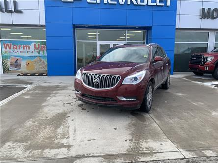 2015 Buick Enclave Leather (Stk: 214514) in Fort MacLeod - Image 2 of 12
