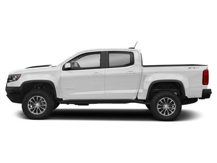 2020 Chevrolet Colorado ZR2 (Stk: 45733) in Strathroy - Image 2 of 9