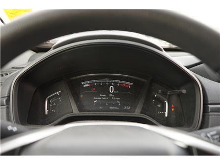 2017 Honda CR-V LX (Stk: H27526A) in London - Image 2 of 27