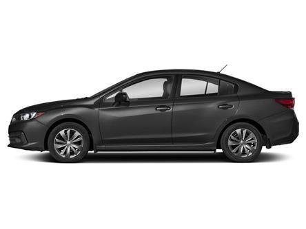 2020 Subaru Impreza Convenience (Stk: 15215) in Thunder Bay - Image 2 of 9