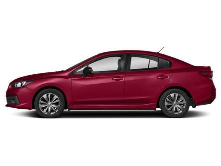 2020 Subaru Impreza Sport-tech (Stk: 15218) in Thunder Bay - Image 2 of 9