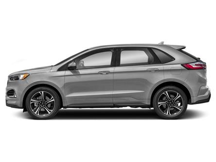 2019 Ford Edge ST (Stk: 19727) in Smiths Falls - Image 2 of 9