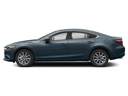 2020 Mazda MAZDA6 GS-L w/Turbo (Stk: 522253) in Dartmouth - Image 2 of 9