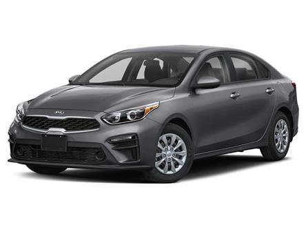 2020 Kia Forte LX (Stk: 1569NC) in Cambridge - Image 1 of 9
