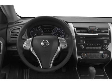 2013 Nissan Altima  (Stk: HA3-9050B) in Chilliwack - Image 2 of 8