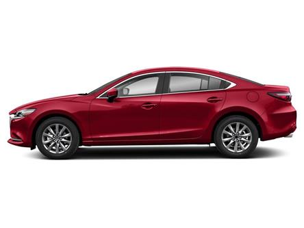 2020 Mazda MAZDA6 GS (Stk: L8102) in Peterborough - Image 2 of 9