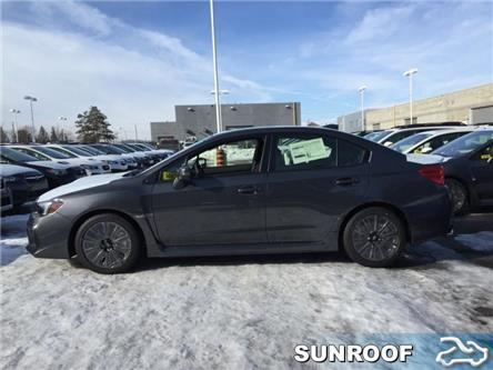 2020 Subaru WRX Sport CVT (Stk: 34247) in RICHMOND HILL - Image 2 of 21