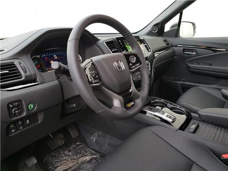 2019 Honda Passport Touring (Stk: 19632) in Kingston - Image 2 of 22