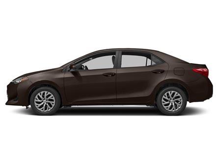 2017 Toyota Corolla LE (Stk: 55493) in Hamilton - Image 2 of 9