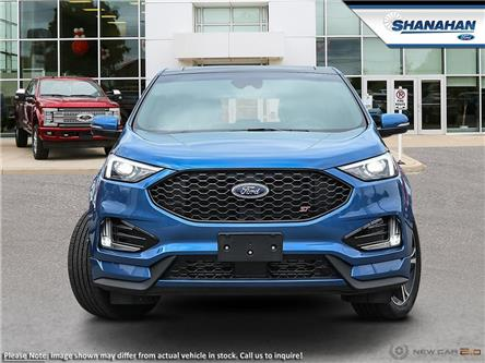 2020 Ford Edge ST (Stk: 28287) in Newmarket - Image 2 of 22