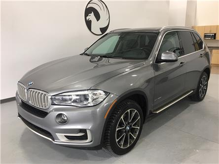 2015 BMW X5 xDrive35d (Stk: 1255) in Halifax - Image 1 of 23