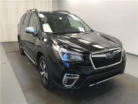 2019 Subaru Forester 2.5i Premier (Stk: 201153) in Lethbridge - Image 1 of 30