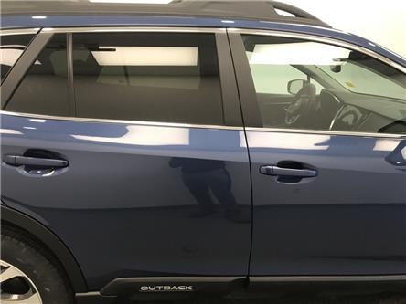 2020 Subaru Outback Limited (Stk: 214301) in Lethbridge - Image 2 of 30