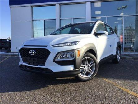 2020 Hyundai Kona 2.0L Essential (Stk: H12371) in Peterborough - Image 2 of 20