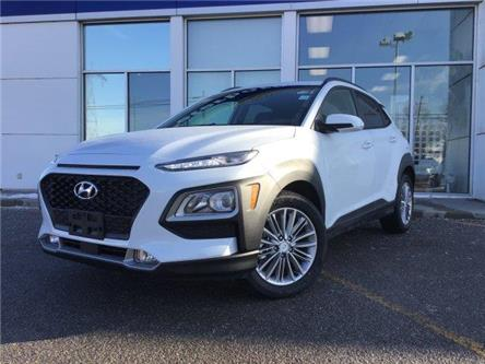 2020 Hyundai Kona 2.0L Luxury (Stk: H12361) in Peterborough - Image 2 of 20