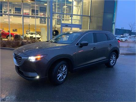 2017 Mazda CX-9 GT (Stk: 19360A) in Cobourg - Image 2 of 20