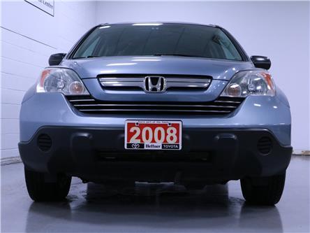 2008 Honda CR-V EX (Stk: 205084) in Kitchener - Image 2 of 21